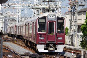 awaji_161015c-4s