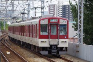 daimotsu_161008c-63s