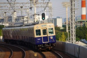daimotsu_161015c-35s