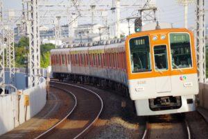 daimotsu_161015c-46s