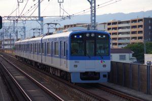 deyashiki_161015c-31s