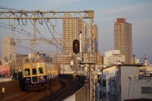deyashiki_161015c-9s