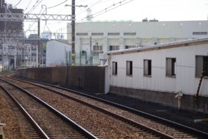 kami-shinjo_161015c-12s