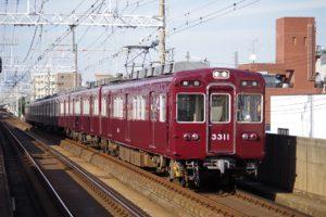 kami-shinjo_161015c-141s