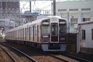 kami-shinjo_161015c-24s
