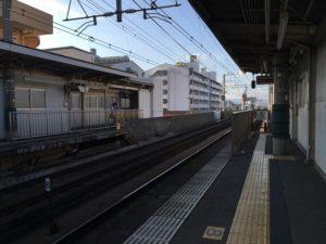 kamisinjo_160807s