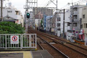 kanzakigawa_161004c-1_s