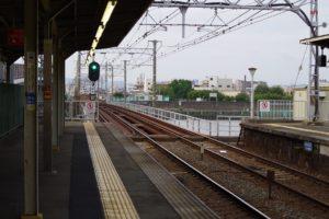kanzakigawa_161004c-34_s
