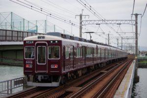 kanzakigawa_161004c-48_s