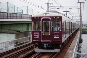 kanzakigawa_161004c-58_s