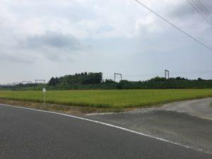 kawake-takatsuki_160814-8s