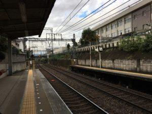kintetsu-tambabashi_161025-3s