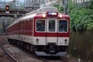 kintetsu-tambabashi_161026c-2s