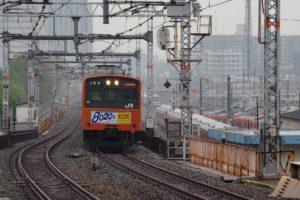 morinomiya-161108c-14s