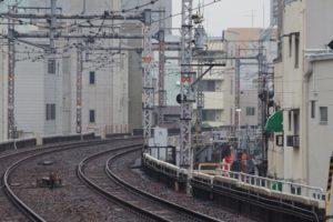 morinomiya-161108c-23s