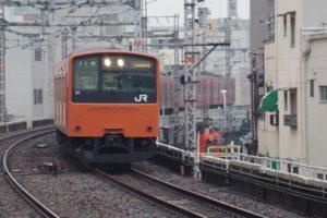 morinomiya-161108c-24s