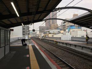morinomiya_161108s