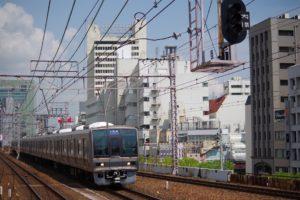 motomachi_160906c-2s