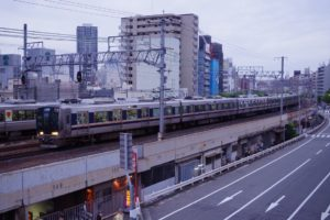 motomachi_160914-18s