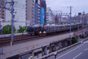 motomachi_160914-26s