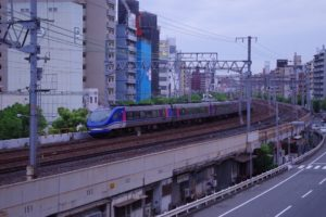 motomachi_160914-31s