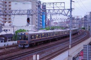 motomachi_160914-33s