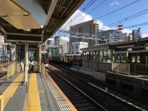 nakatsu_161029-19s
