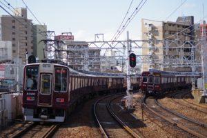 nakatsu_161029c-4s