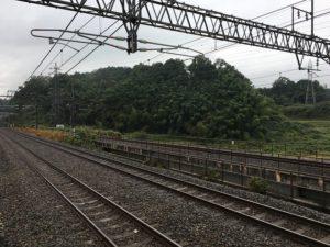 ogoto-onsen_161025-8s