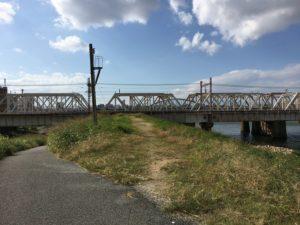 osaka-shinosaka_161029-3s