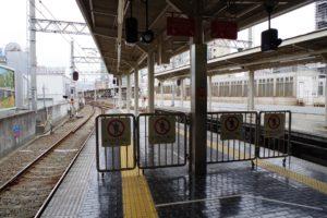 sannomiya_160914-11s