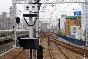 sannomiya_160914-5s