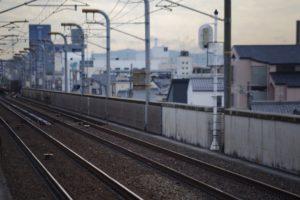 toji_161026c-19s