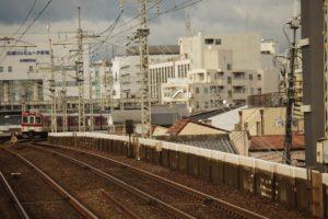toji_161026c-5s