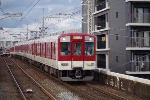 toji_161026c-8s