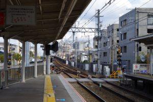 tsukaguchi_161018c-5s