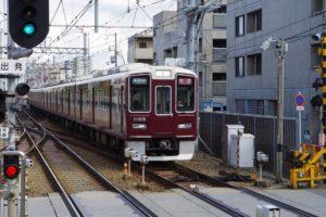 tsukaguchi_161018c-6s