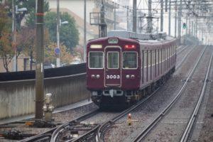 tsukaguchi_161112c-18s