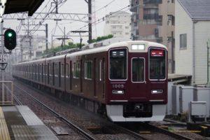 tsukaguchi_161112c-2s