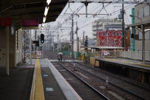 tsukaguchi_161112c-38s