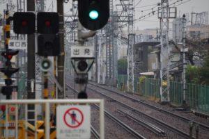 tsukaguchi_161112c-39s
