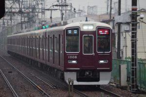 tsukaguchi_161112c-41s
