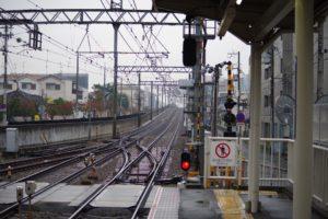 tsukaguchi_161112c-4s