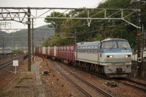 yamashina_161026c-10s