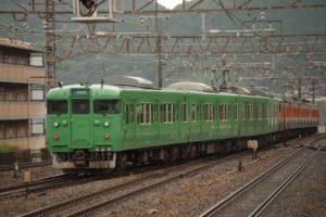 yamashina_161026c-11s