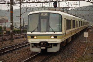 yamashina_161026c-4s