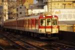 近鉄大阪線の撮影地一覧(その1・大阪府内)