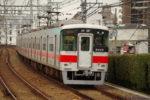 撮影地メモ:武庫川駅