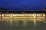 撮影地メモ:京都駅(JR)
