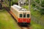 阪神武庫川線の撮影地一覧